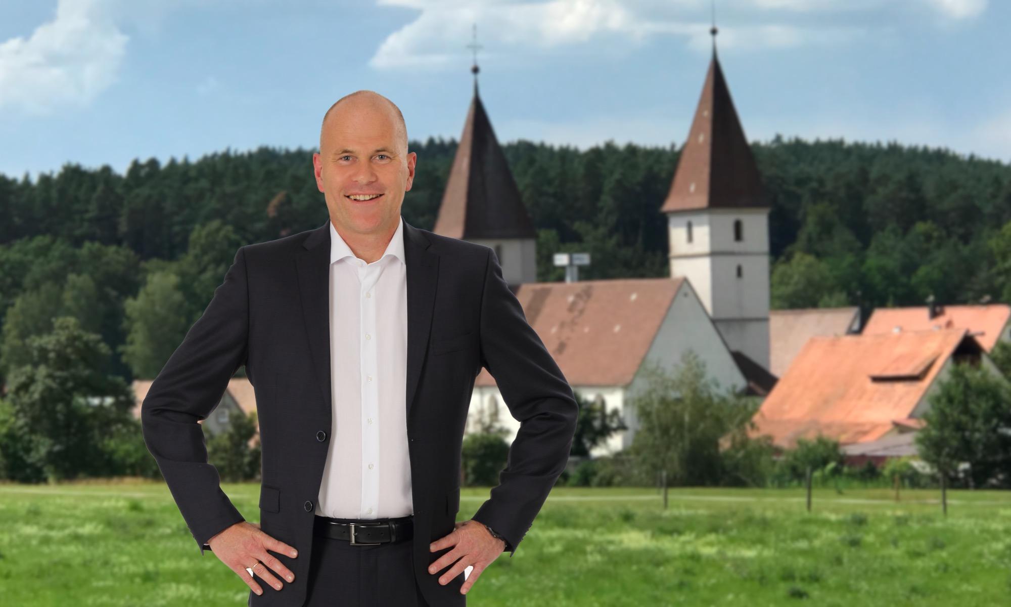 Jens Fankhänel